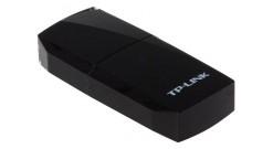 Сетевой адаптер TP-LINK Archer T2U / MediaTek / 150 Mbps + 433 Mbps / 802.11 ac/..