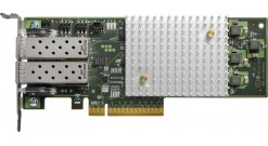 Сетевой адаптер Ethernet Mellanox BR-1860-2F00..