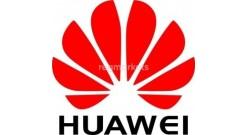 Сетевой адаптер Huawei B1BWDT8H (06310116) 40Gbit 64bit QSFP+ 1-port PCIE 3.0 X8..