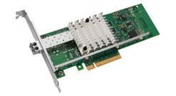 Сетевой адаптер Intel E10G41BFLR..