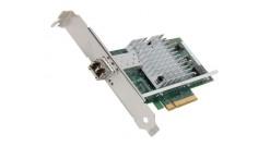 Сетевой адаптер Intel E10G41BFSR Intel Ethernet Server Adapter X520-SR1, retail ..