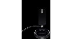 Сетевой адаптер TP-Link Archer T9UH Двухдиапазонный Wi-Fi USB-адаптер высокого у..