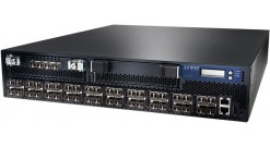 Шасси Juniper EX4500, 128G Virtual Chassis module (VC Cables sold separately)..
