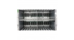 Шасси микро-блейд Supermicro MBE-628L-416, Up to 14 hot-swap server blades, 4 hot-swap high-efficiency 1600W