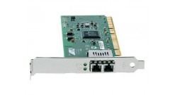 Сетевой адаптер Allied Telesis AT-2916SX/LC Single port Fiber Gigabit NIC for 32..