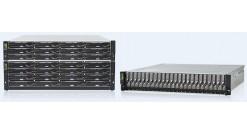Система хранения Infortrend ESDS 1012G-C EonStor DS 1000 2U/12bay, Single contro..