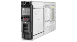 Дисковое хранилище HP D2220sb Storage Blade (SA P420i RAID with FBWC 2Gb (RAID6/..
