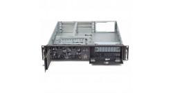 Система охлаждения  Supermicro MCP-310-00011-00 Air Shroud for 2U Chassis