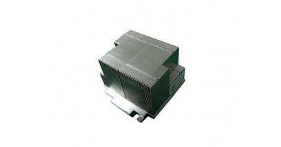 Система охлаждения Dell CPU Heatsink for Power Edge T410, Пакет