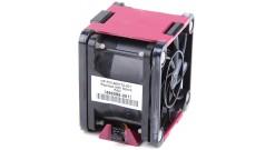 Система охлаждения Dell Heatsink for PE2950