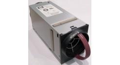 Система охлаждения HP BL c-Class Active Cool Fan..