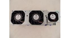 Система охлаждения Intel ASR2600LXFanS Redundant Fan Upgrade Kit