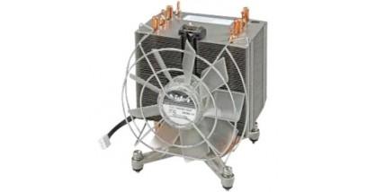 Система охлаждения Intel AUPSRCBTA
