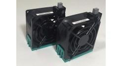 Система охлаждения Intel FFC4UBKFan Fan for Server S7000FC4UR