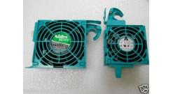 Система охлаждения Intel FRIGTHSFANKIT Hot-Swap Fan Upgrade Kit