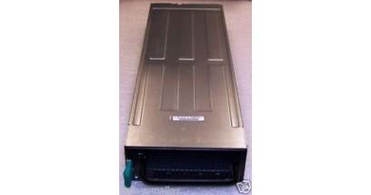 Система охлаждения Intel MFIOFAN для MFSYS25 I/O Fan Block / Cooling Modul -D91260-005