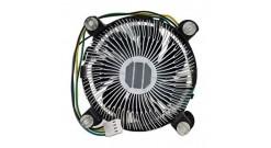 Система охлаждения Intel Soc-1155/1156 Al