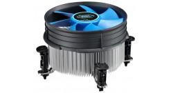 Система охлаждения Intel Soc-1155/1156 с медной вставкой