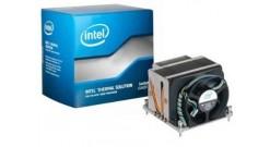 Система охлаждения Intel Thermal Solution (Combo) BXSTS200C