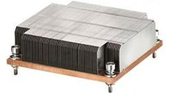 Система охлаждения Intel Thermal Solution (Passive) BXSTS100P