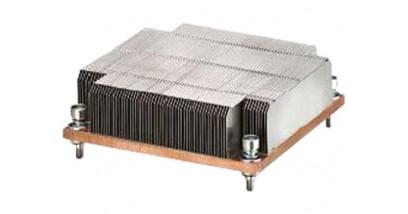Система охлаждения Intel Thermal Solution (Passive) BXSTS200P