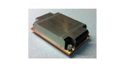 Система охлаждения Intel Thermal Solution (Passive) BXSTS200PNRW