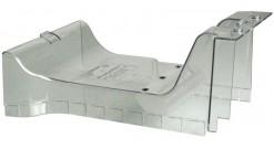 Система охлаждения Supermicro CSE-PT0123 Air Shroud for case 4U (SC743's, SC745's)