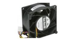 Система охлаждения Supermicro FAN-0162L4 80x80x38 13,5K rpm for SC217, SC827