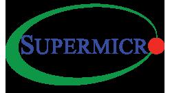Система охлаждения Supermicro FAN-0181L4 - 80x80x38 mm; 9400 rpm; for X11 Purley SC825TQC