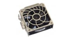 Система охлаждения Supermicro FAN-0044 2U, 8cm Hot-Swap Fan, 6021H/F/i, 6022C, 6022P6/L6