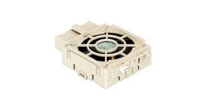 Система охлаждения Supermicro FAN-0046L4 92x25mm 4-pin PWM Fan assembly for SC742