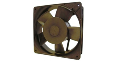 Система охлаждения Supermicro FAN-0052 4U, 9sm Hot-swappable Fan, 7043x