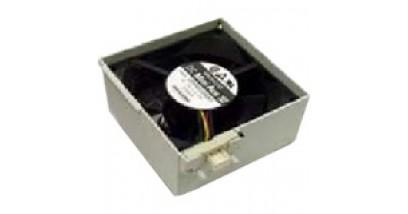 Система охлаждения Supermicro FAN-0063 3U, 93x32mm Middle Fan w/ Housing (Sanyo), SC833's