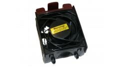Система охлаждения Supermicro FAN-0082L4 - 4U, 80x38mm 4-pin PWM fan