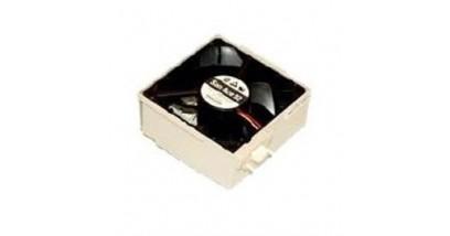 Система охлаждения Supermicro FAN-0091L4 4U, 92x92x38mm, (4-pin) PWM Fan w/ Housing, SC743's, PB Free