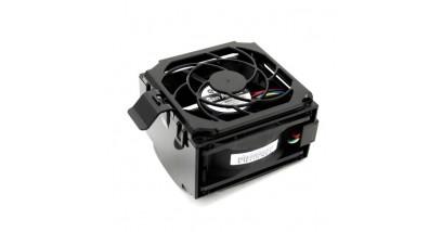 Система охлаждения Supermicro FAN-0114L4 4U, 90x38mm (4-pin) 5K RPM PWM Fan, SC747