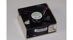 Система охлаждения Supermicro FAN-0115L4