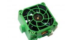 Система охлаждения Supermicro FAN-0127L4 80x80x38 mm 7K RPM SC846 Middle Fan w/ Housing