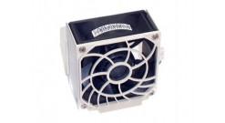 Система охлаждения Supermicro FAN-0094L4 PWM SC825