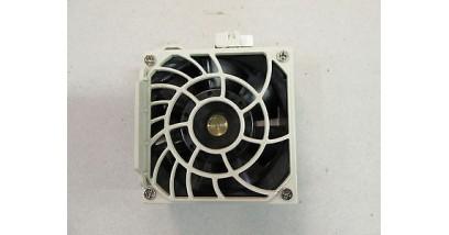 Система охлаждения Supermicro FAN-0062L4 PWM SC832