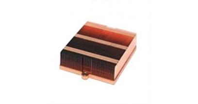 Система охлаждения Supermicro SNK-P0022+ PASSIVE CPU HS FOR SOCKET F