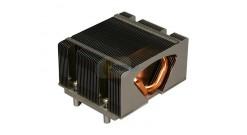 Система охлаждения Supermicro SNK-P0025P HEATSINK//2U S771