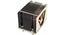 Система охлаждения Supermicro SNK-P0029P 2U+, Passive Heatpipe Heatsink for Tulsa, Intel Quad