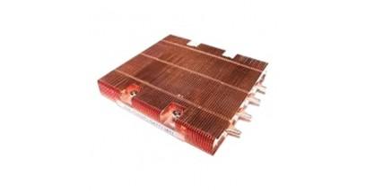 Система охлаждения Supermicro SNK-P0032P - Heatsink for 14-Blade Server CPU Intel Xeon 50/51/52/53/54 LGA771