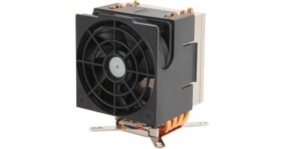 Система охлаждения Supermicro SNK-P0035AP4 4U+ ACTIVE CPU HS FOR SC733 AND SC735