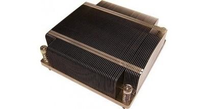 Система охлаждения Supermicro SNK-P0036