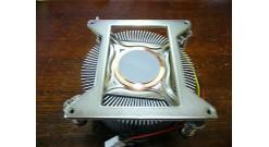 Система охлаждения Supermicro SNK-P0036A4 2U Active Soc-1366