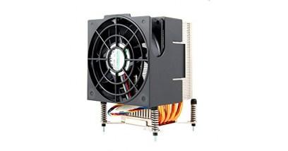 Система охлаждения Supermicro SNK-P0040AP4 HEATSINK/ACTIVE
