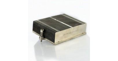 Система охлаждения Supermicro SNK-P0042P 1U Passive