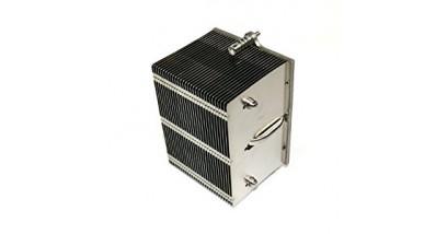 Система охлаждения Supermicro SNK-P0043P 2U Passive